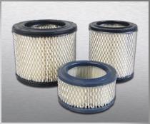 Elemento Filtro de Ar JVA Compressores