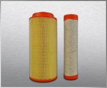 Filtro de Ar 3 Estágios JVA Compressores