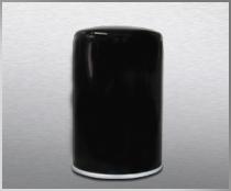 Filtro de Oleo JVA Compressores